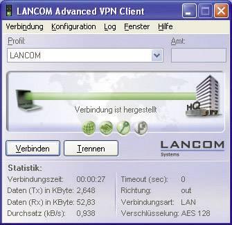 Httpsupervpn free vpn client ru uptodown com
